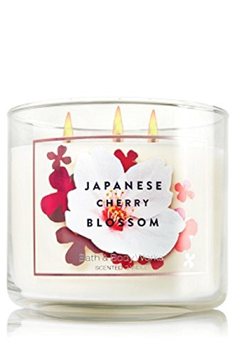 bath-body-works-3-wick-145-ounce-candle-japanese-cherry-blossom
