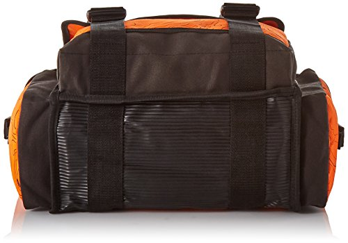 ARB ARB501 Orange Large Recovery Bag by ARB (Image #3)
