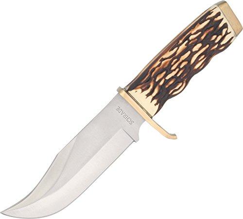 Uncle Henry 171UH Large Hunter product image