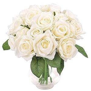 Mikash Wedding Decorations | Style 4336820142 103