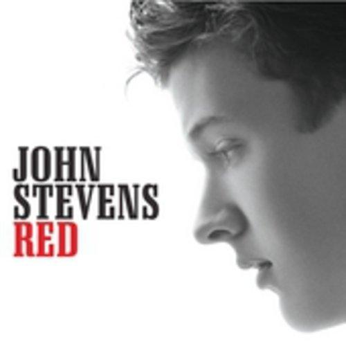 Red (U.S. Release)