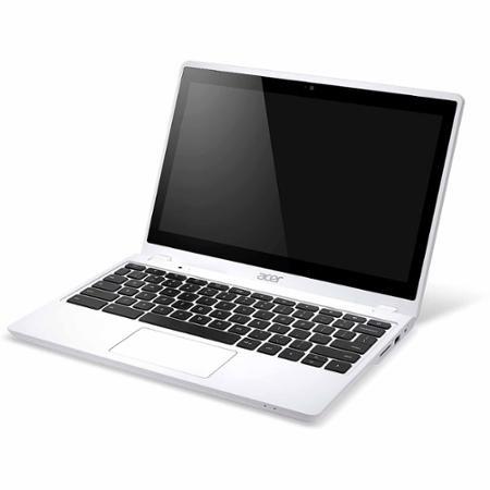 acer-c720p-29554g03aww-116-touchscreen-led-chromebook-intel-celeron-2955u-dual-core-2-core-140-ghz-w