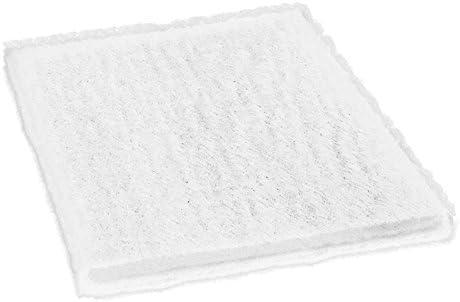 Rheem 54–16x 20-r–40,6x 50,8x 2,5cm Dynamic Ersatz Filter (3er Pack)