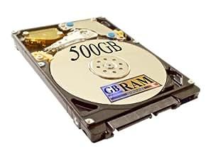 Drivers Update: Asus K52JB Intel Rapid Storage