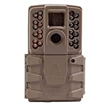 Moultrie A-Series Game Camera (2017) All Purpose Series 0.7 S Trigger Speed Mobile Compatible