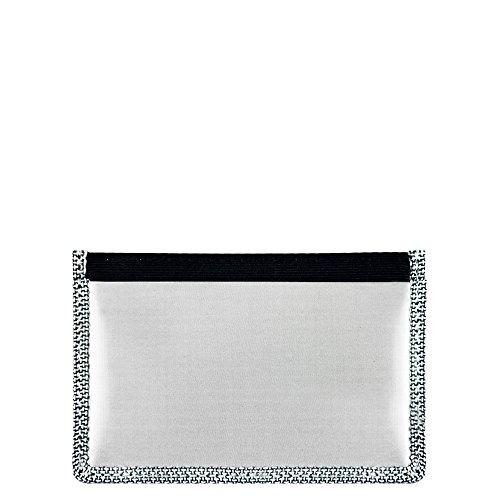 rfid-blocking-stewart-stand-stainless-steel-card-sleeve