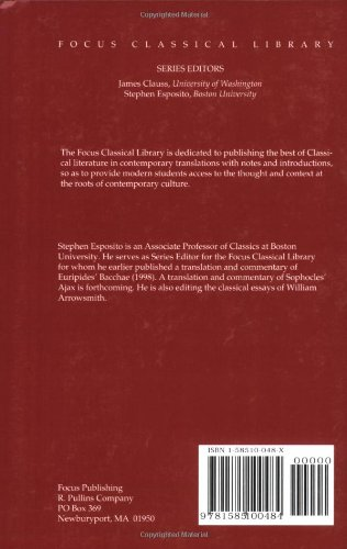 the homeric hymns interpretive essays Bows and eros: hunt as seduction in  form and meaning in the major homeric hymns princeton google  commentary and interpretive essays princeton google.