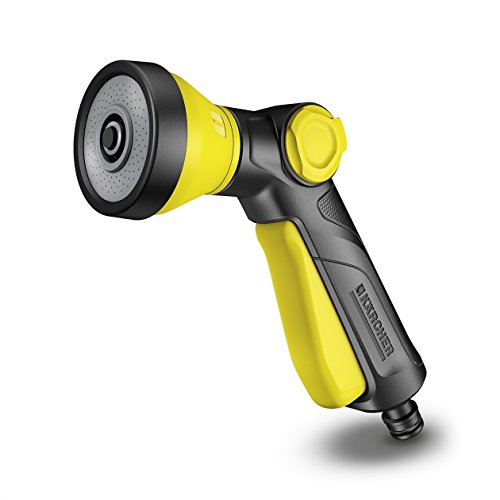 Krcher-2645-2660-Multifunktions-Spritzpistole-mehrfarbig