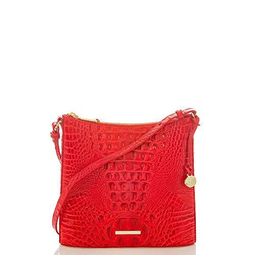 Brahmin Crossbody Handbags - 4