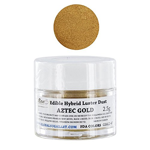 edible-hybrid-luster-dust-aztec-gold-by-chef-alan-tetreault