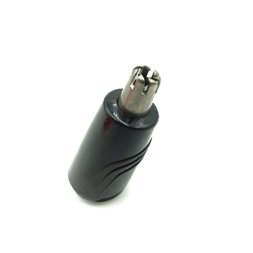 Ajingatian Nose Hair Trimmer Replacement Cutting Head QG3320 QG3330 QG3333 QG3339 QG3340 QG3360 QG3364 QG3371 QG3372 QG3379 QG3380 QG3381 QG3383 QG3387 QG3388 QG3390 QG3391 QG3392 QG3396 QG3398