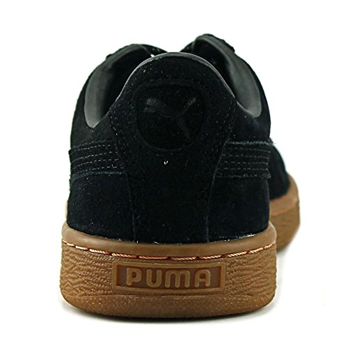 Puma Suede Classic Ante Zapatillas