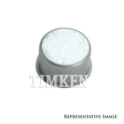 (Timken KWK99128 Harmonic Balancer Repair Sleeve)