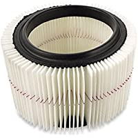 Craftsman 9-38741 Purple Stripe Wet/Dry Vacuum Filter