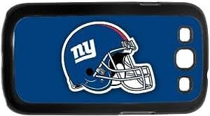 New York Giants NFL - Samsung Galaxy S3 Case v10p 3102mss