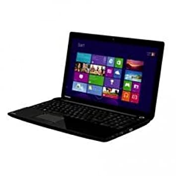 Toshiba Satellite C50T-A System Drivers for Windows Download