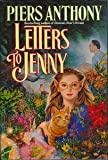 Letters to Jenny, Piers Anthony, 0831757280