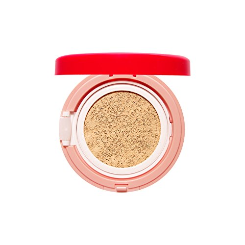 Etude-House-Berry-Delicious-Any-Cushion-15g-SPF-50
