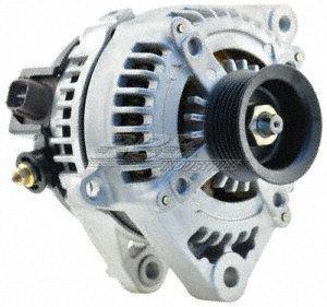 BBB Industries 13981 Alternator