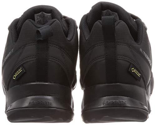 Black Chaussure Pour Ax2r core Grey De Five 0 Gtx Randonne Homme Noir Adidas Terrex Core qAYcvgtc
