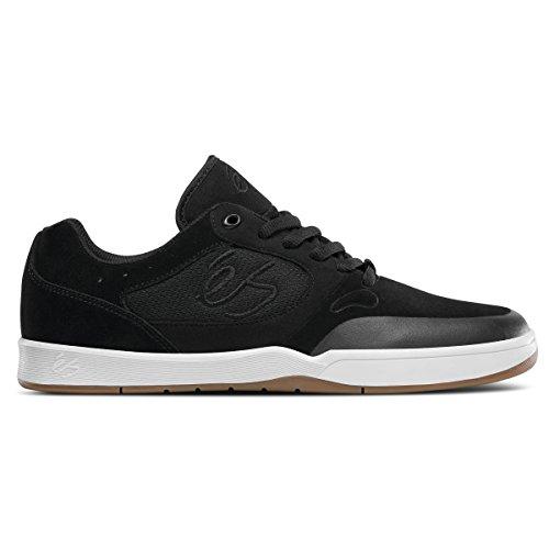 Swift ChaussuresNoir 1 Pour Eu blanc46 m Homme Es 5 Noir nbsp;skate lKTJ31cF