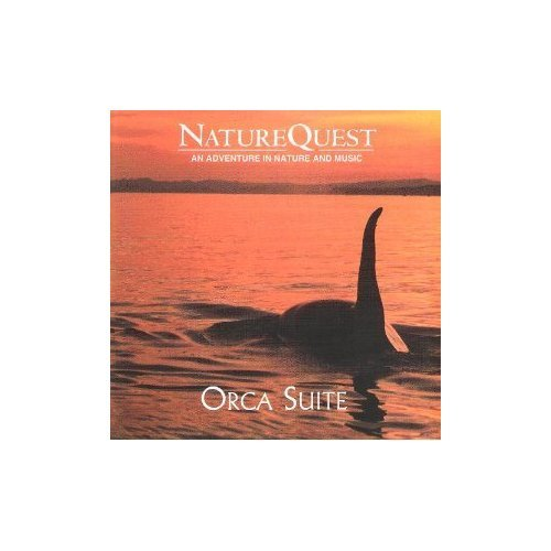 Orca Suite (NatureQuest)
