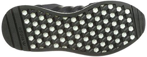 Iniki Unisex Deporte Negbas Ftwbla Adulto Adidas de Zapatillas Negbas Runner Negro wZx74C6q