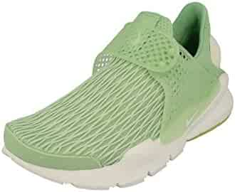 finest selection 2146b f9393 NIKE Womens Sock Dart PRM Running Trainers 881186 Sneakers Shoes (UK 3.5 US 6  EU