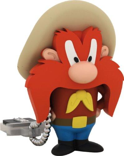 EMTEC Looney Tunes Flash Yosemite
