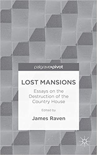 Essays green ebook book archive by james raven eds fandeluxe Gallery
