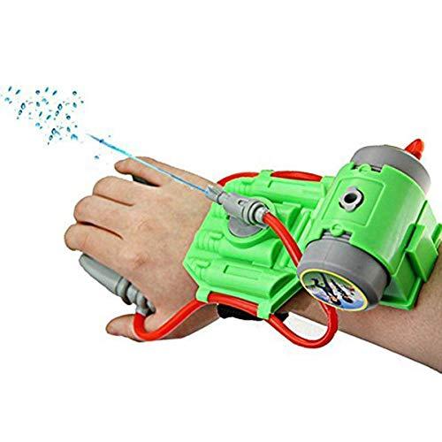 (Fstop Labs Water Guns Kids Wrist Water Guns Swimming Pool Water Gun Kids Child Beach Outdoor Toys Gift (2)