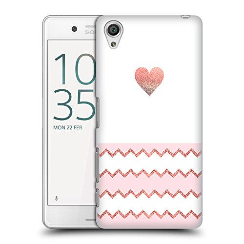 official-monika-strigel-coral-avalon-heart-hard-back-case-for-sony-xperia-x-performance