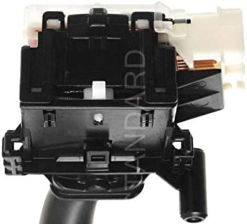 Standard Motor Products CBS-1237 Combination Switch