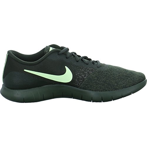 da Sequoia Barely Uomo Contact Nike 300 Multicolore Volt Fitness Flex Scarpe q0Pxx8Bt