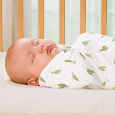 Summer Infant 2 Piece 100% Muslin Cotton - Amy Coe Cotton Sheets Shopping Results