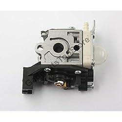 Carburetor For Echo GT-225 PAS-225 PE-225 SHC-225 SRM-225 String Trimmer RB-K93 .#GH45843 3468-T34562FD16914
