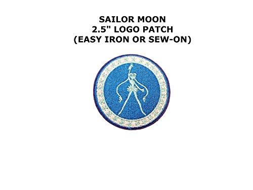 Moon Iron - 1