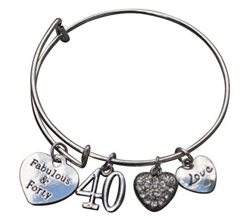 40th Birthday Gifts For Her Dganewarkrutgersedu