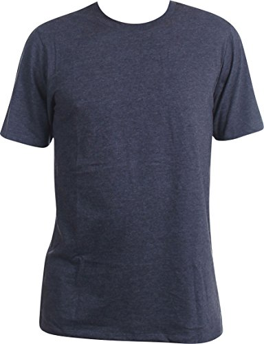 hurley-staple-short-sleeve-crew-shirt-mens-obsidian-heather-xl