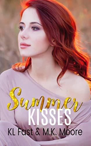 Summer Kisses (Kissing Junction, TX Book 8)