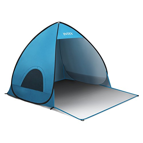 INTEY Waterproof Season Camping Portable