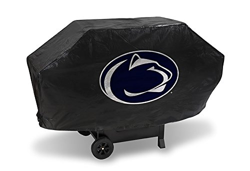 (Penn State Nittany Lions Grill Cover Economy)