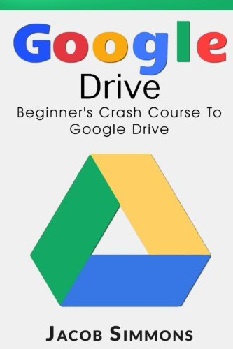Google Drive  Beginners Crash Course To Google Drive  Docs  Excel  Cloud  Picture And Video Storage