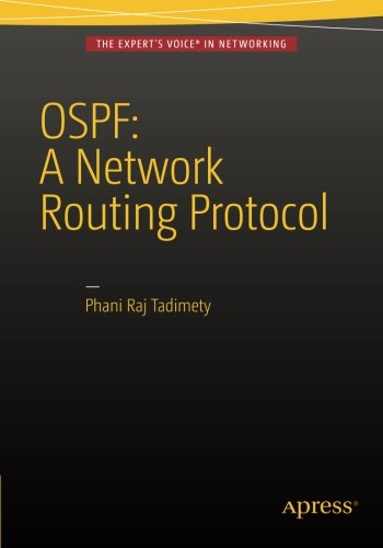 33 Best-Selling Network Router Books of All Time - BookAuthority