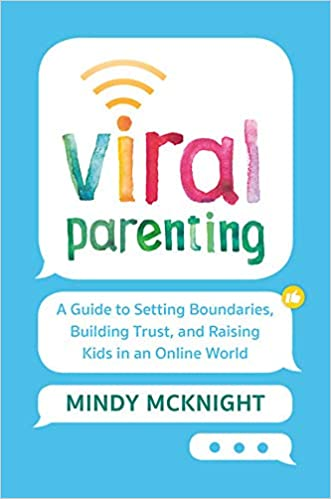 Image result for viral parenting mindi