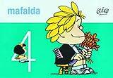 Mafalda 4, Quino, 9505156049