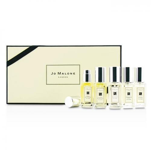 JO MALONE 5 Piece Mini Set