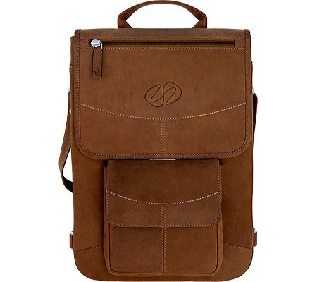 maccase-premium-leather-13-macbook-pro-flight-jacket-w-backpack-option-vintage
