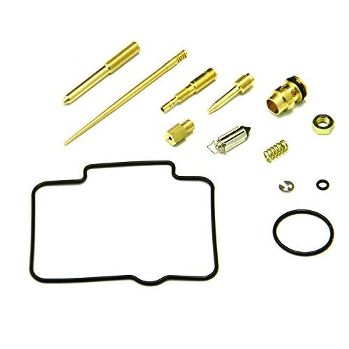 Shindy Carburetor Repair Kit 03-702