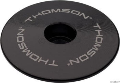 Headset Sport Threadless Part - Thomson Bike Products 1 2